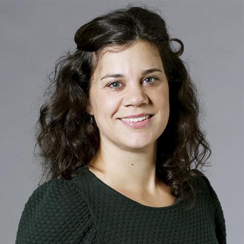 Sofia Bjornsson