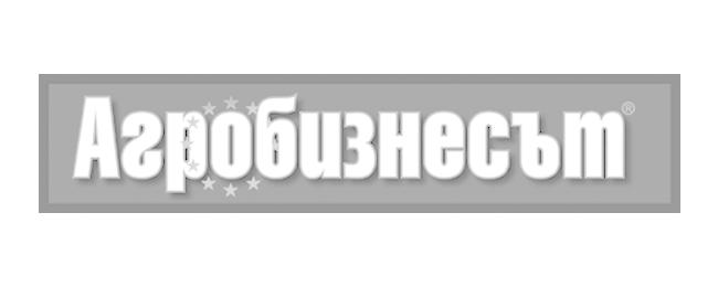 93agrobusiness.bg