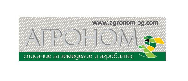 92agronom.bg